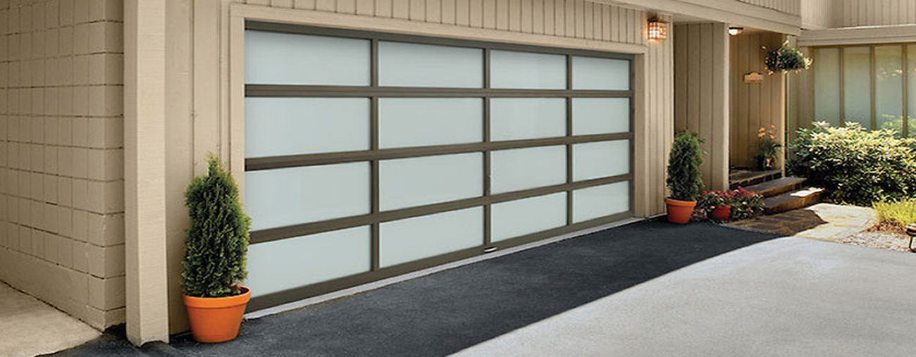 garage door repair lincoln ne about us